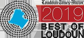 2019 Best of Loudoun