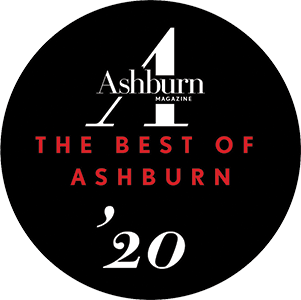 Best of Ashburn 2020